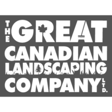 The Great Canadian Landscaping Company