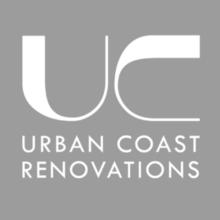 Urban Coast Renovations