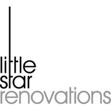 Little Star Renovations