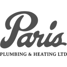 Paris Plumbing & Heating Ltd.
