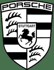 Certified Porsche EV Installer